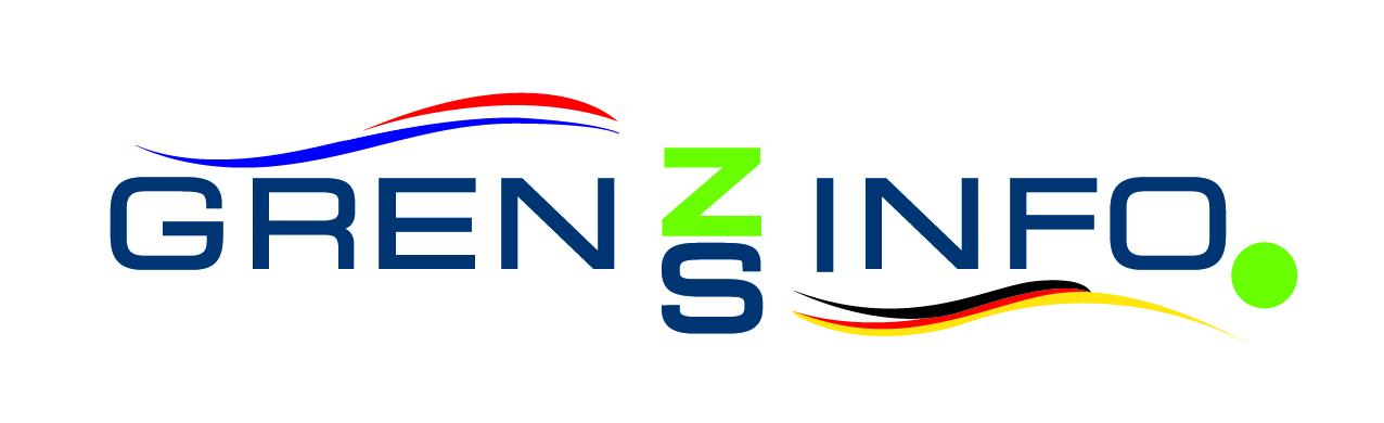 Logo GrenzInfopunkt